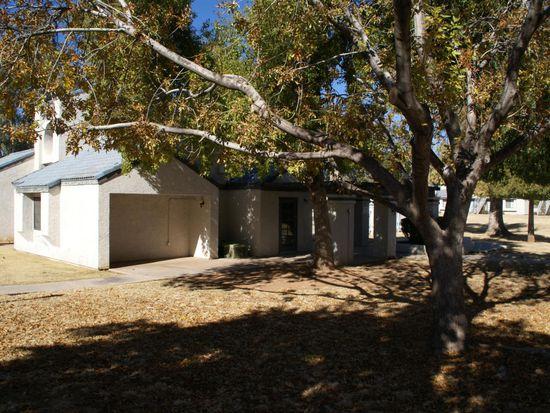 3716 E University Dr UNIT 1033, Mesa, AZ 85205