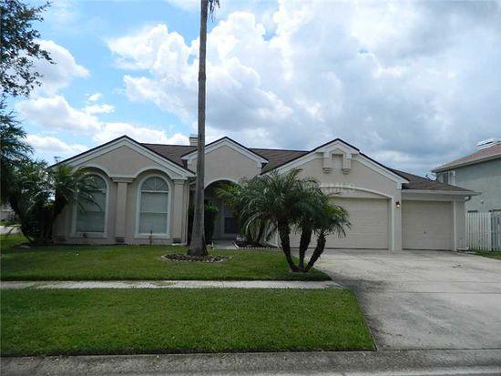 14526 Talapo Ln, Orlando, FL 32837