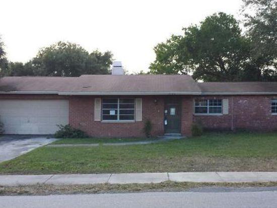 5105 Whiteway Dr, Tampa, FL 33617