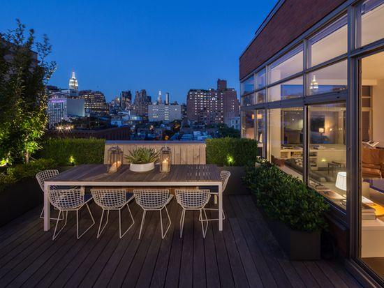 99 Jane St APT 9C, New York, NY 10014