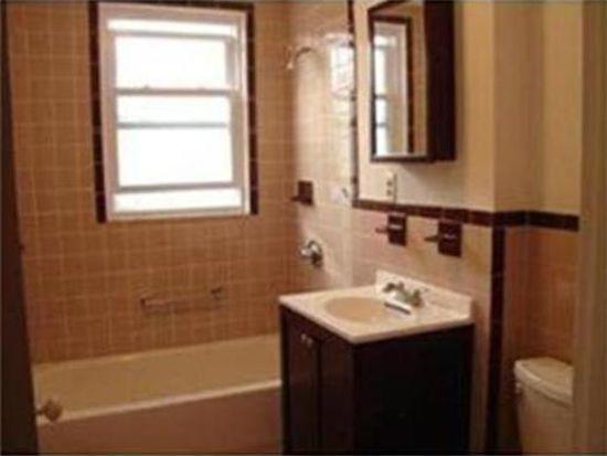46 Neponset Ave # 3, Boston, MA 02122