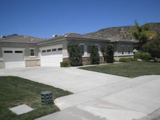 7880 San Benito St, Highland, CA 92346