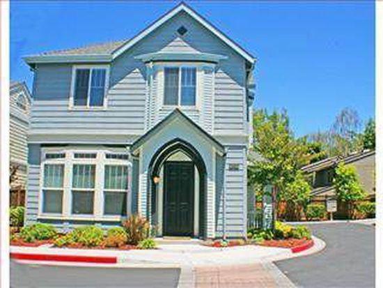 2062 Cowles Cmns, San Jose, CA 95125