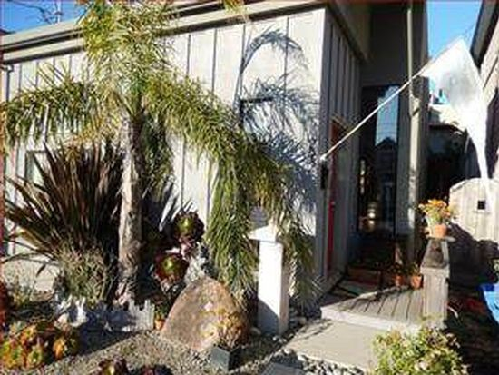 222 Seabright Ave, Santa Cruz, CA 95062