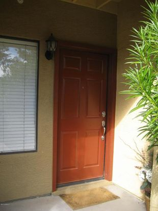 7008 E Gold Dust Ave APT 102, Scottsdale, AZ 85253