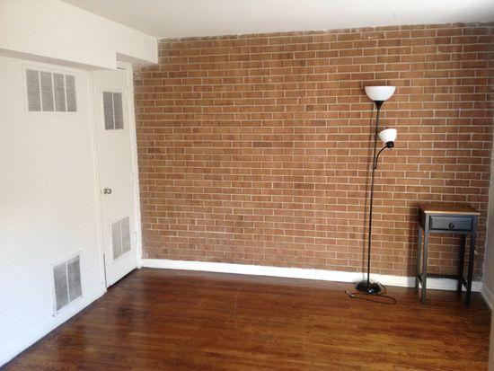 1595 Ingleside Ave # 1595, Baltimore, MD 21207
