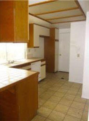 22910 Pahute Dr, Moreno Valley, CA 92553