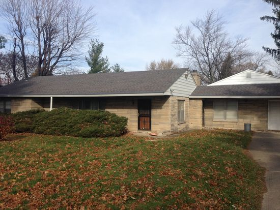 5860 E 18th St, Indianapolis, IN 46218