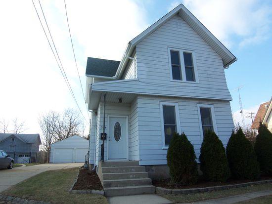 564 Douglas Ave, Elgin, IL 60120