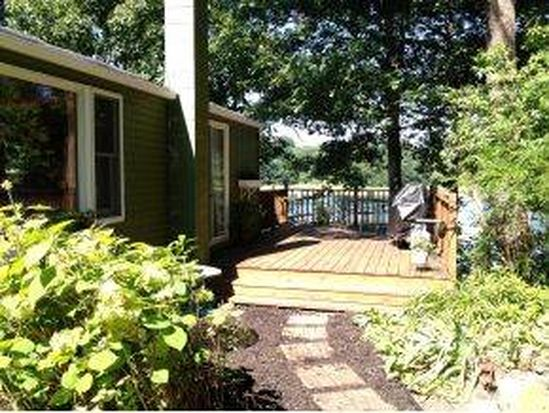 5 Nute Rd, Dover, NH 03820