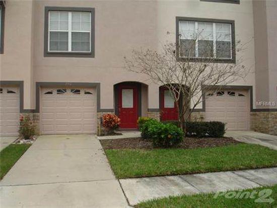 2554 Middleton Grove Dr, Brandon, FL 33511