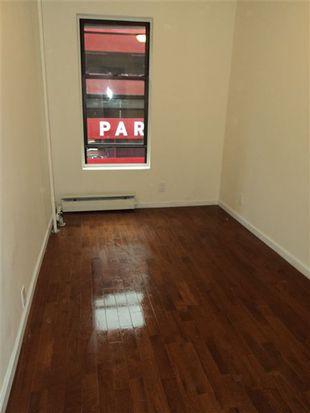 153 E 33rd St, New York, NY 10016