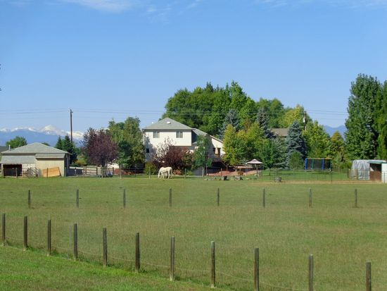 263 Hunters Cove Dr, Mead, CO 80542
