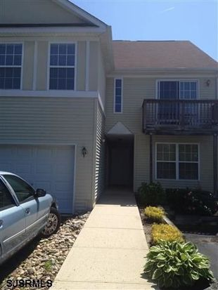 42 E Woodland Ave, Absecon, NJ 08201