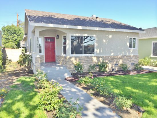 3070 Magnolia Ave, Long Beach, CA 90806