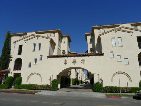 196 N Madison Ave, Pasadena, CA 91101