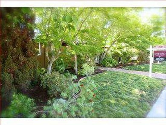 271 Ely Pl, Palo Alto, CA 94306