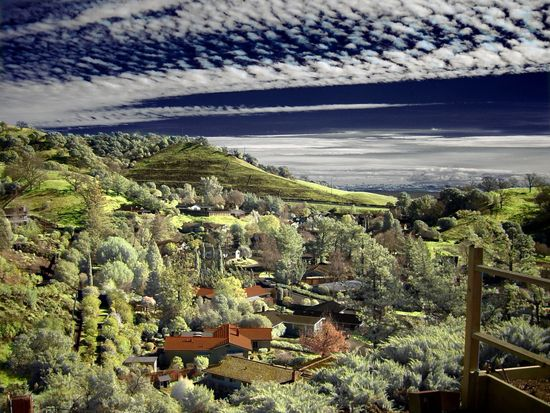52 Millstone Ter, San Rafael, CA 94903