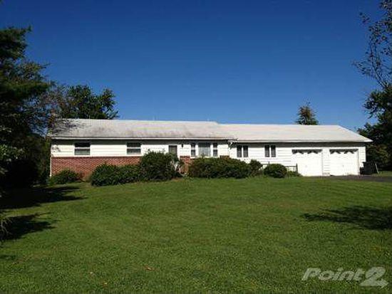 427 Upper Church Rd, Perkasie, PA 18944