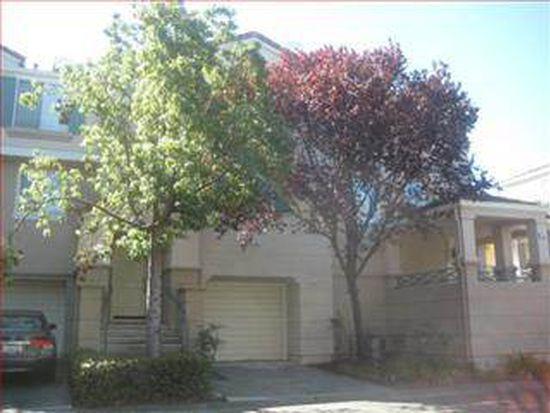 334 Montecito Way, Milpitas, CA 95035