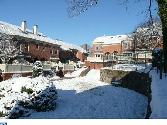 324 N Church St, West Chester, PA 19380