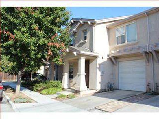 886 Roberts Pl, San Jose, CA 95122