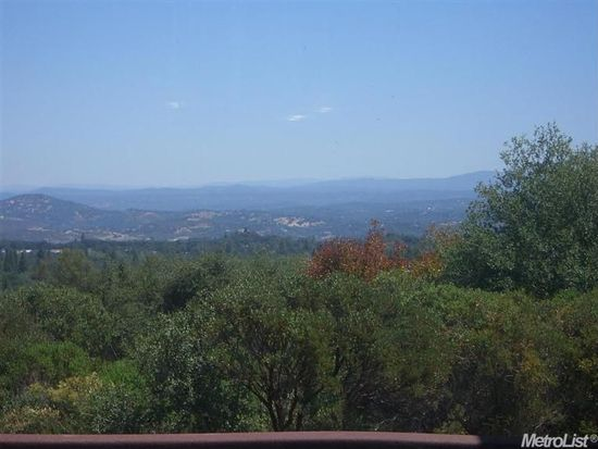 3571 Buena Vista Dr, Shingle Springs, CA 95682