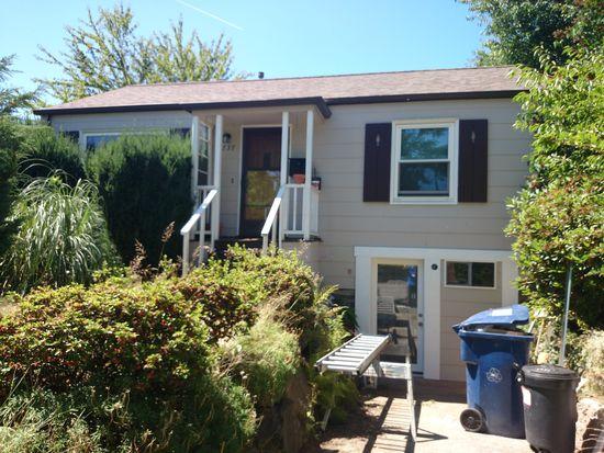 7737 35th Ave SW, Seattle, WA 98126