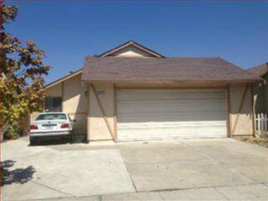 29430 Chance St, Hayward, CA 94544