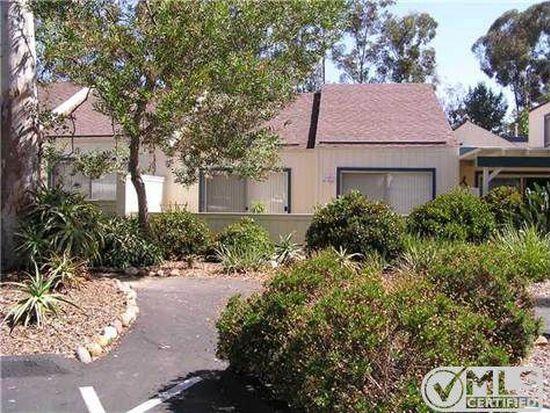 9934 Caminito Chirimolla, San Diego, CA 92131
