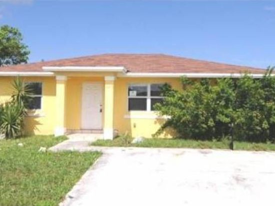 29205 SW 143rd Ct, Homestead, FL 33033