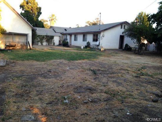1203 Farmstead Ave, La Puente, CA 91745