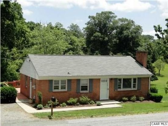 ruckersville singles Bid on the auction property at 967 fredericksburg road in ruckersville virginia for free register today to find other auction properties in virginia.