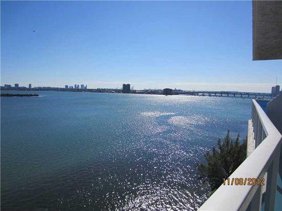 700 NE 25th St APT 902, Miami, FL 33137