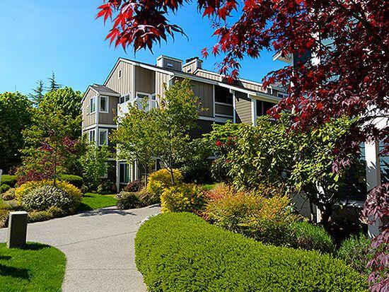 300 N 130th St UNIT 2303, Seattle, WA 98133