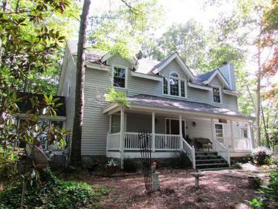 469 Laurel Xing, Blue Ridge, GA 30513