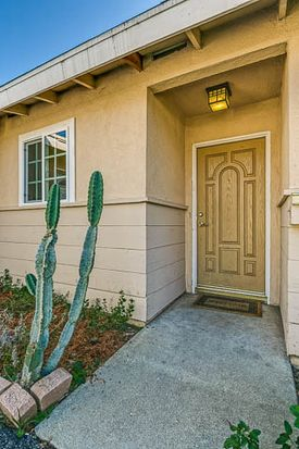 578 W Harriet St, Altadena, CA 91001