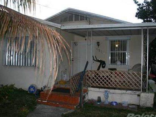 3314 NW 9th Ct, Miami, FL 33127