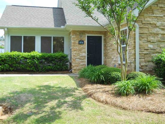 164 Life Style Ln, Anderson, SC 29621