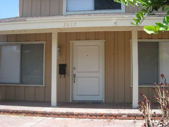2617 Brynwood Pl, West Covina, CA 91792