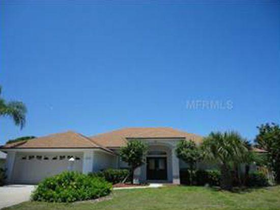 2160 Dunmore Ln, Vero Beach, FL 32963