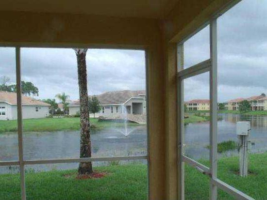 11874 Bayport Ln # 1602, Fort Myers, FL 33908