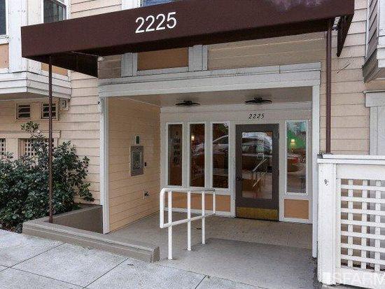 2225 23rd St UNIT 207, San Francisco, CA 94107