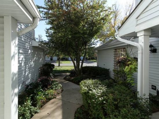 1138 E Wilson Ave, Lombard, IL 60148