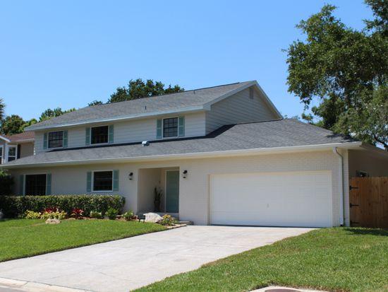 4903 W Bay Way Pl, Tampa, FL 33629