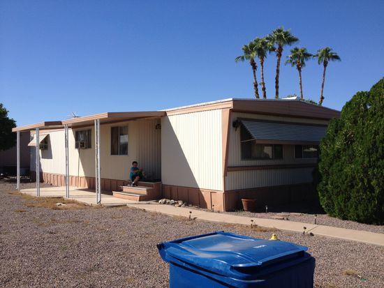 2650 W Union Hills Dr LOT 16, Phoenix, AZ 85027