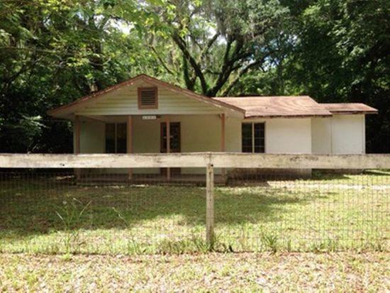 4406 SW 50th St, Gainesville, FL 32608