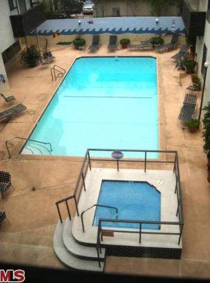 12115 San Vicente Blvd UNIT 310, Los Angeles, CA 90049