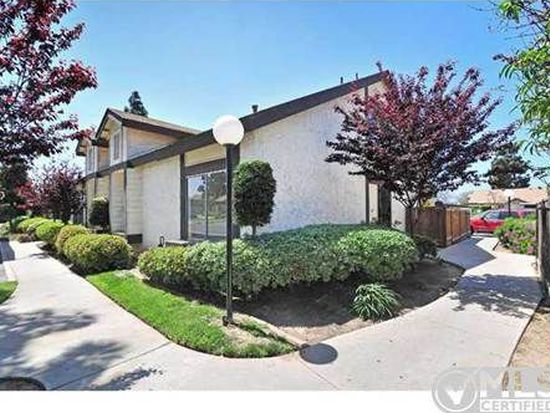 2322 Tocayo Ave UNIT 66, San Diego, CA 92154