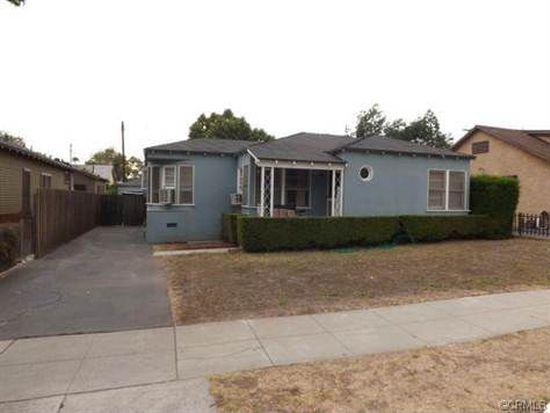 5049 Vincent Ave, Los Angeles, CA 90041